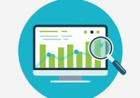 online boekhoudsoftware