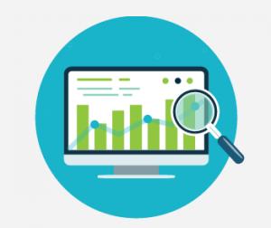 boekhoudprogramma-vergelijken.com