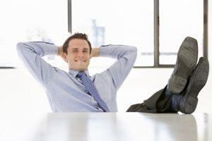 online boekhoudprogramma vergelijken en genieten van meer tijd om te ondernemen