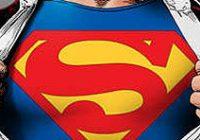 3 Geheimen van een Super ZZP'er