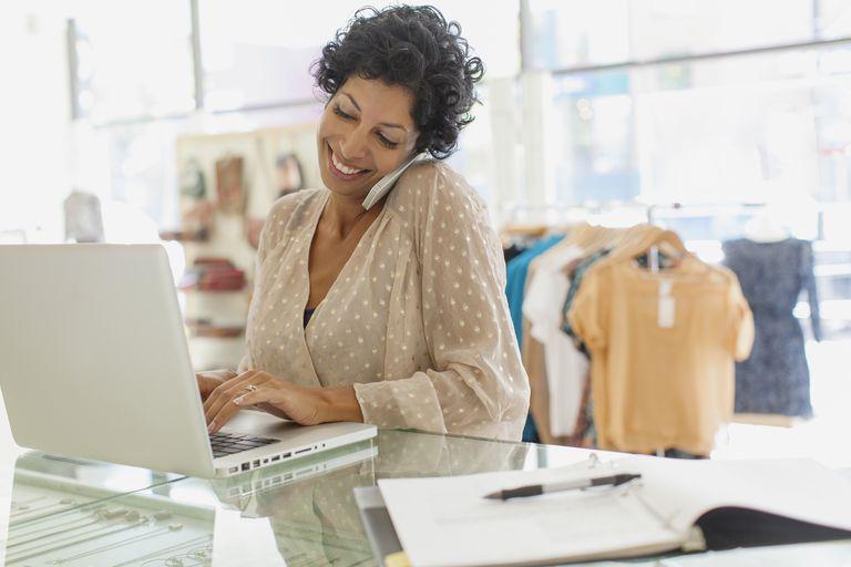 Kies de beste boekhoudsoftware