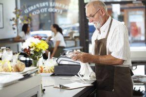 Hoe kies je de beste boekhoudsoftware voor zzp'ers