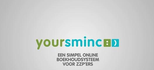 Yoursminc online boekhoudprogramma ervaring
