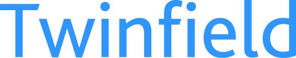 Twinfield boekhoudprogramma logo